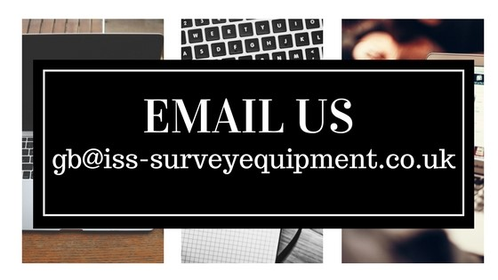 Independent Surveying Supplies Ltd