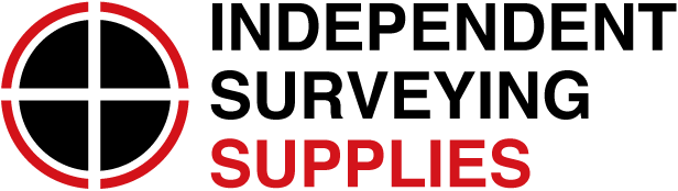 Independent Surveying Supplies